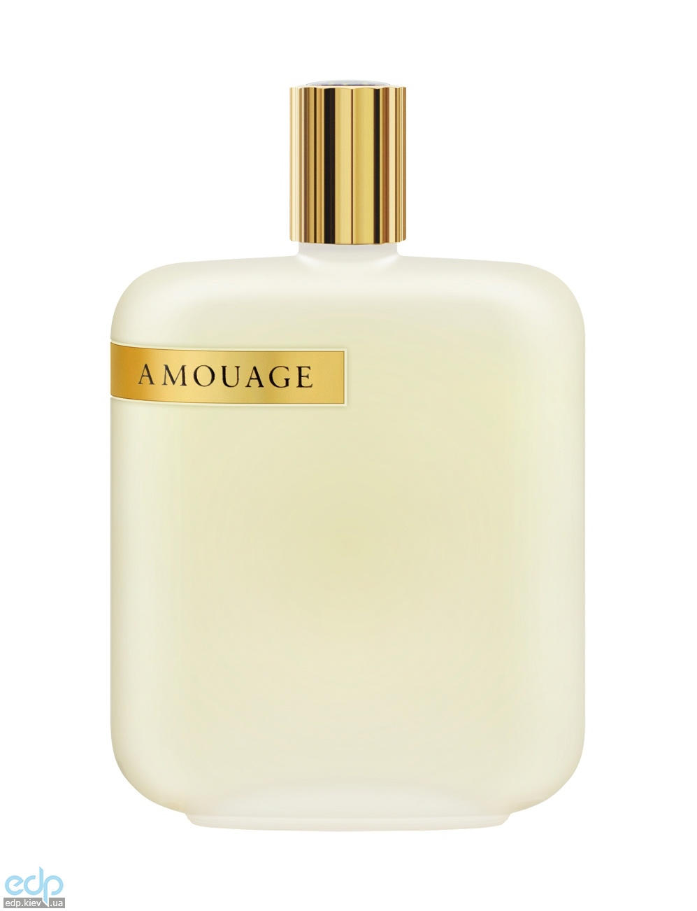 Amouage The Library Collection Opus V unisex - парфюмированная вода - 30 ml TESTER