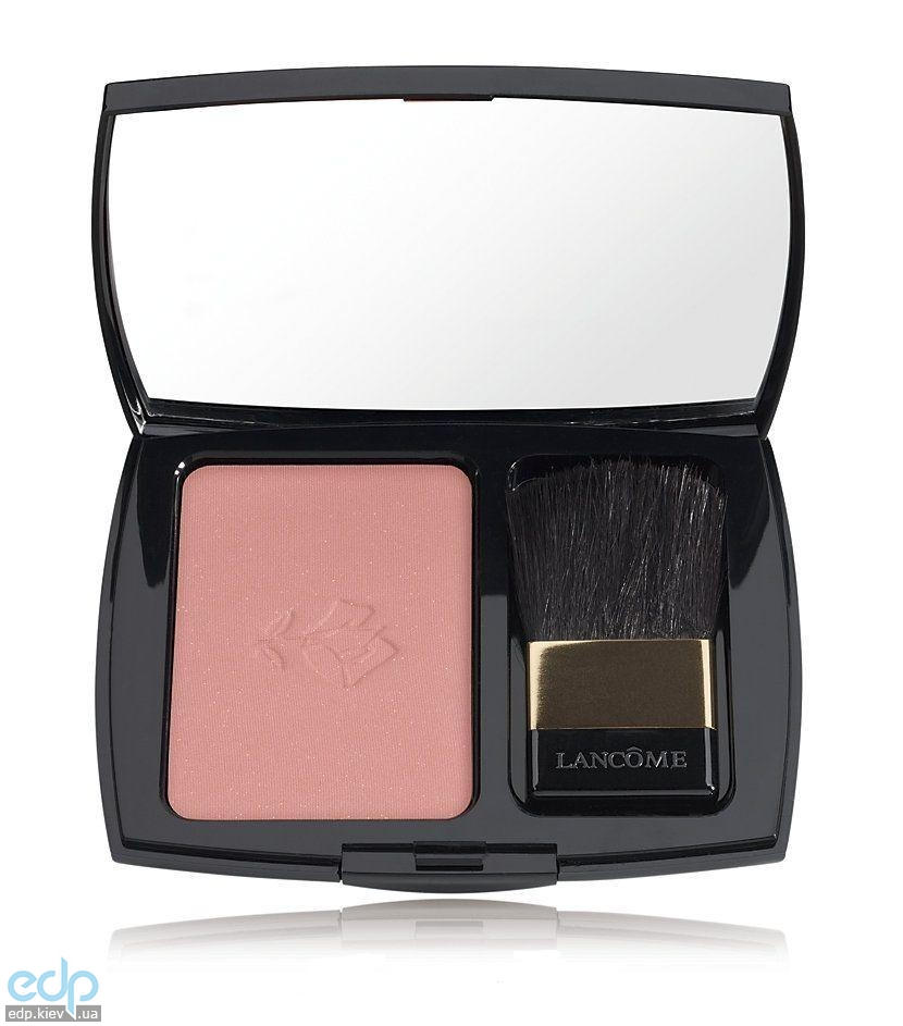 Румяна для лица Lancome - Blush Subtil №02 Rose Sable - 6 g
