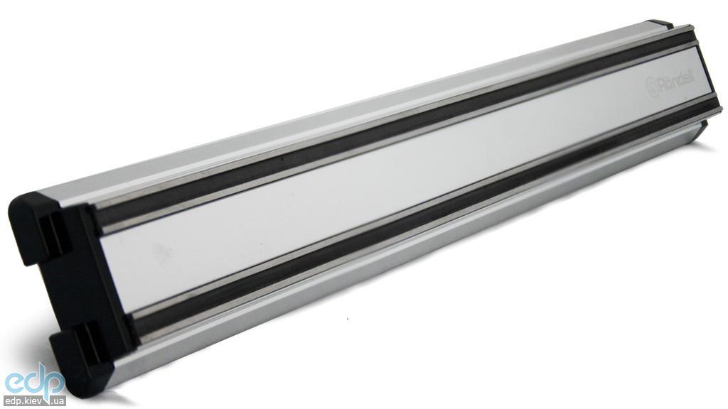 Rondell - Алюминиевый магнитный держатель 30 см (арт. RD-460)