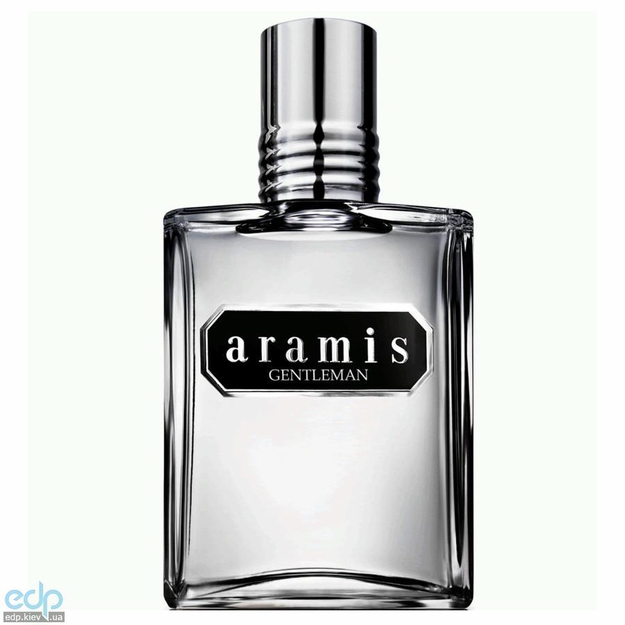 Aramis Gentleman - одеколон - 110 ml TESTER