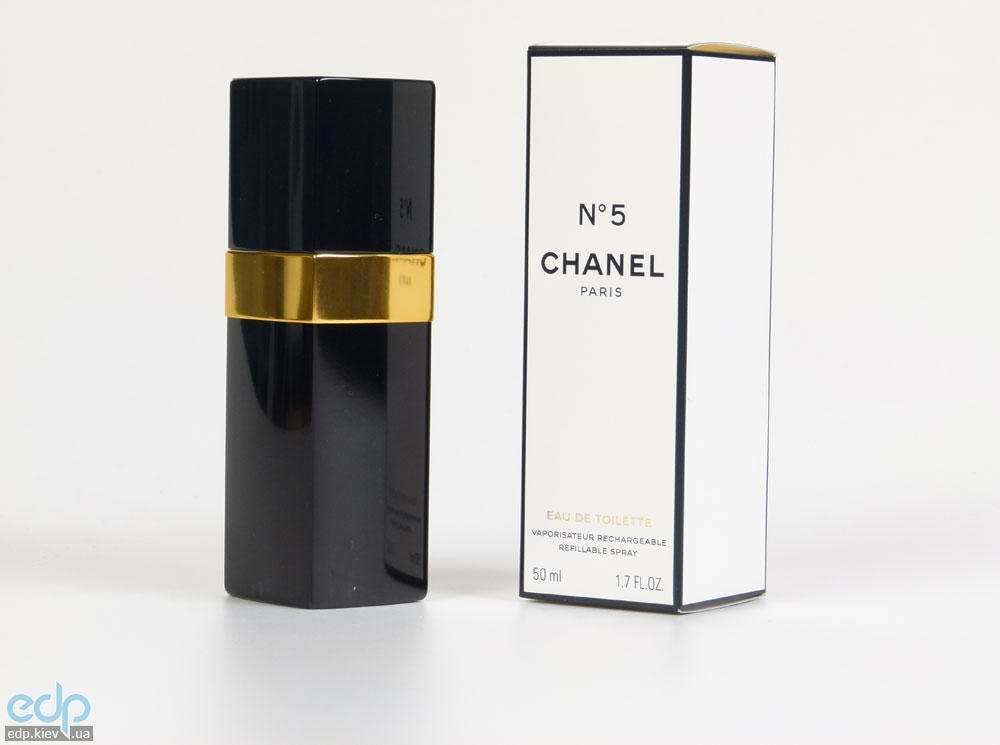 chanel n5 5. Black Bedroom Furniture Sets. Home Design Ideas