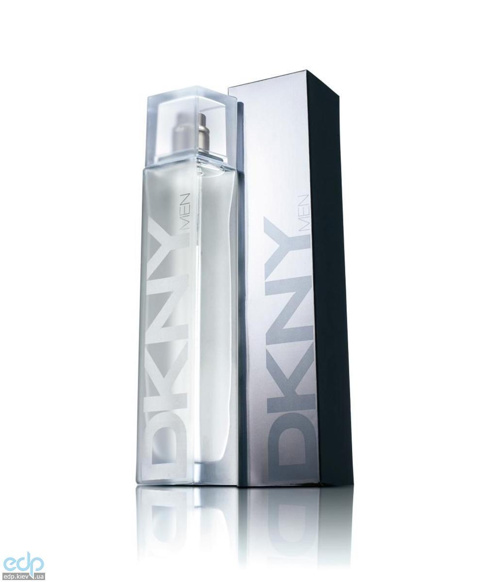 Donna Karan DKNY men -  дезодорант стик - 75 ml