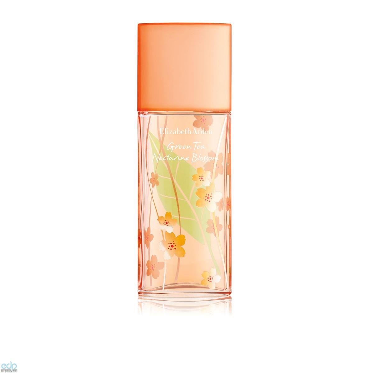 Elizabeth Arden Green Tea Nectarine Blossom