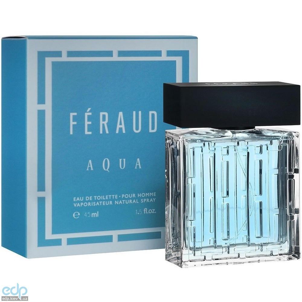 Feraud Aqua Homme
