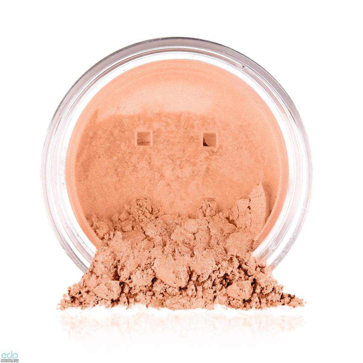 FreshMinerals - Минеральные рассыпчатые тени Mineral Loose Eyeshadow Earthy - 1.5 g (905653)