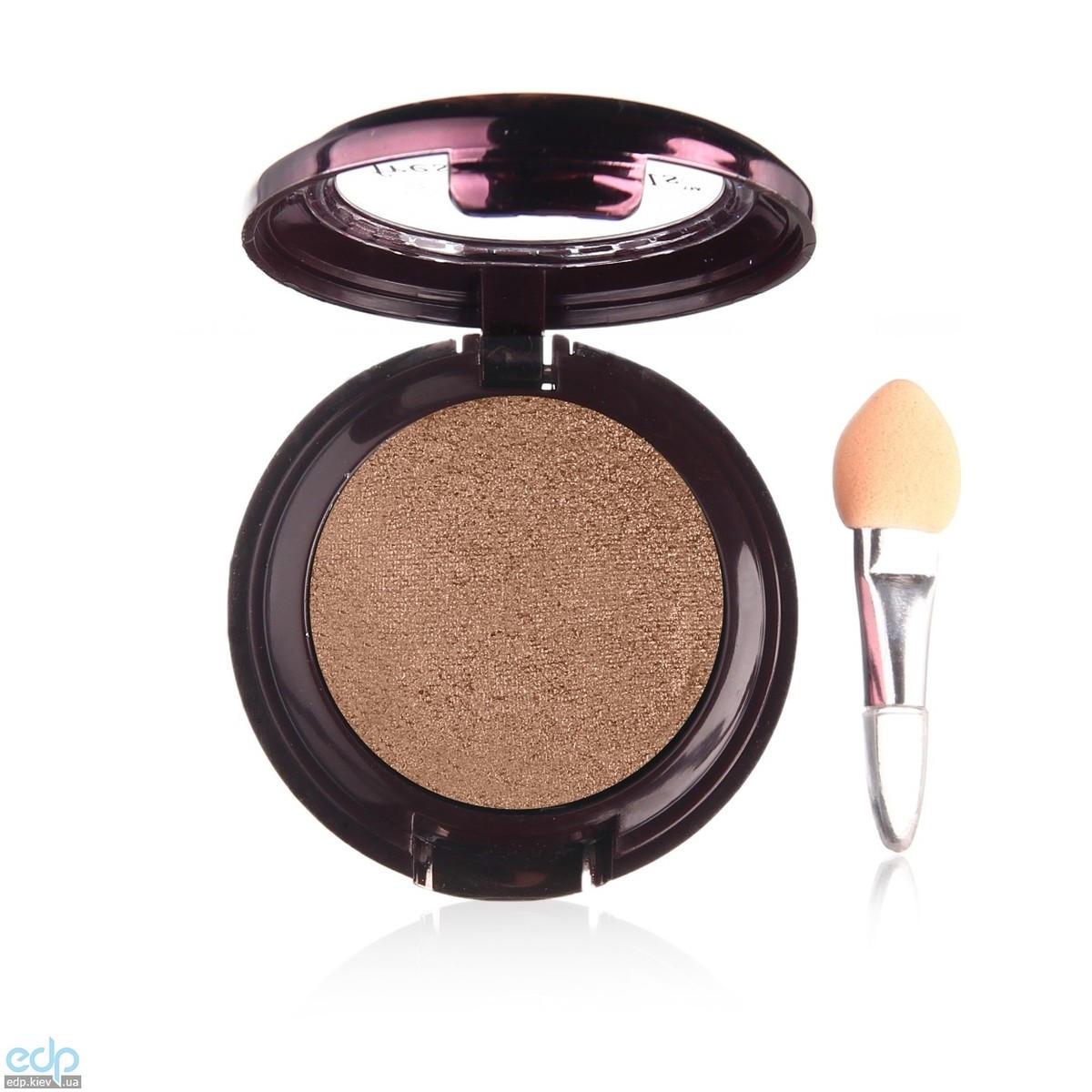 freshMinerals - Тени компактные для бровей Hotpour Eyebrow Powder Light Brown - 1.5 g