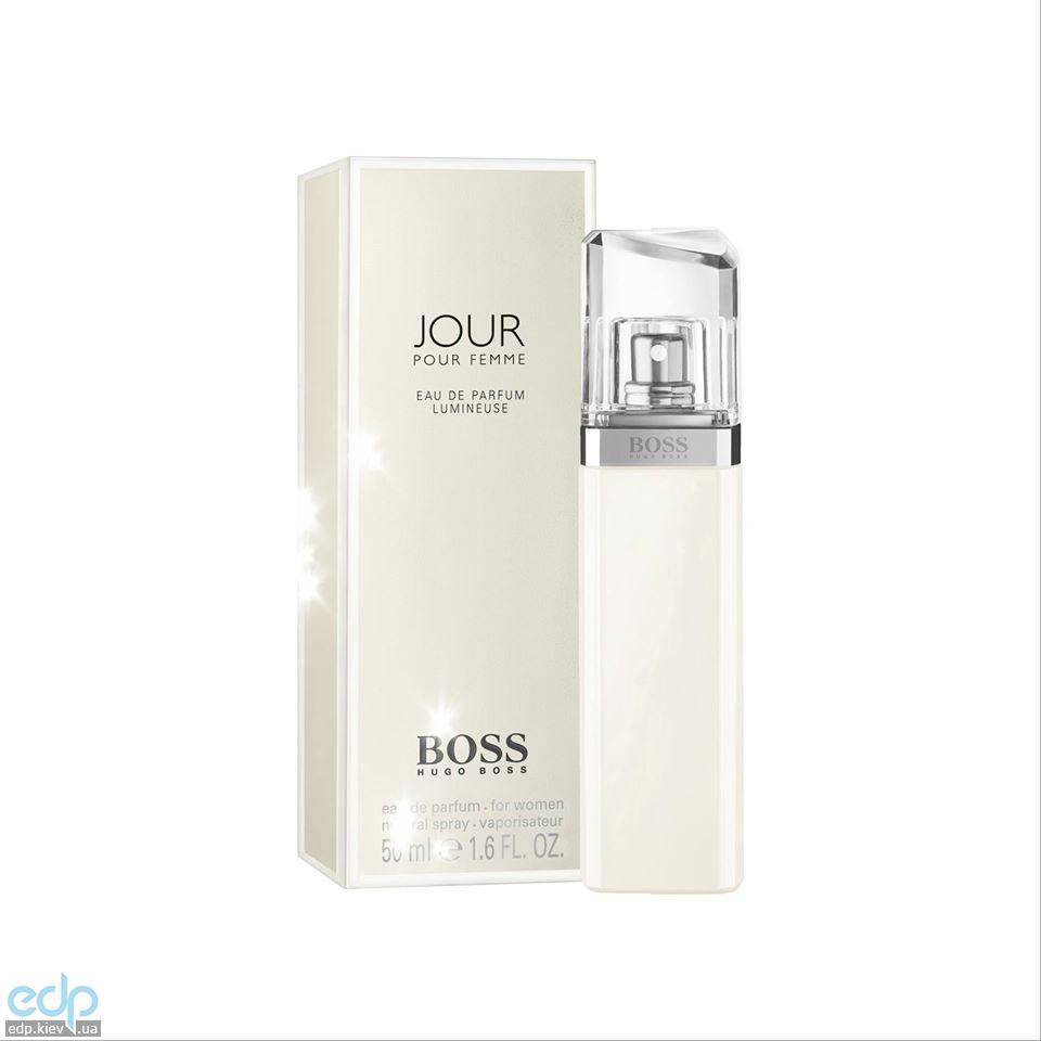 Hugo Boss Boss Jour Pour Femme Lumineuse - парфюмированная вода - 30 ml