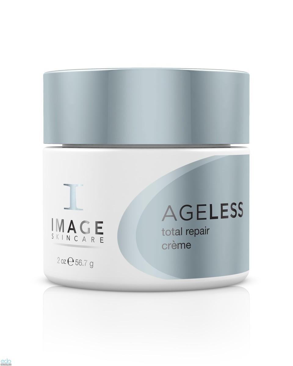 Увлажняющие крема для лица Image SkinCare