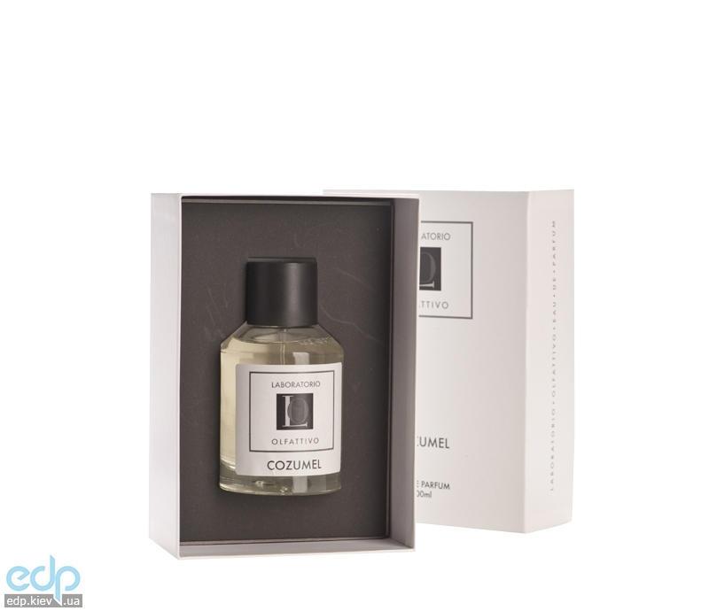 Laboratorio Olfattivo Cozumel - парфюмированная вода - 100 ml