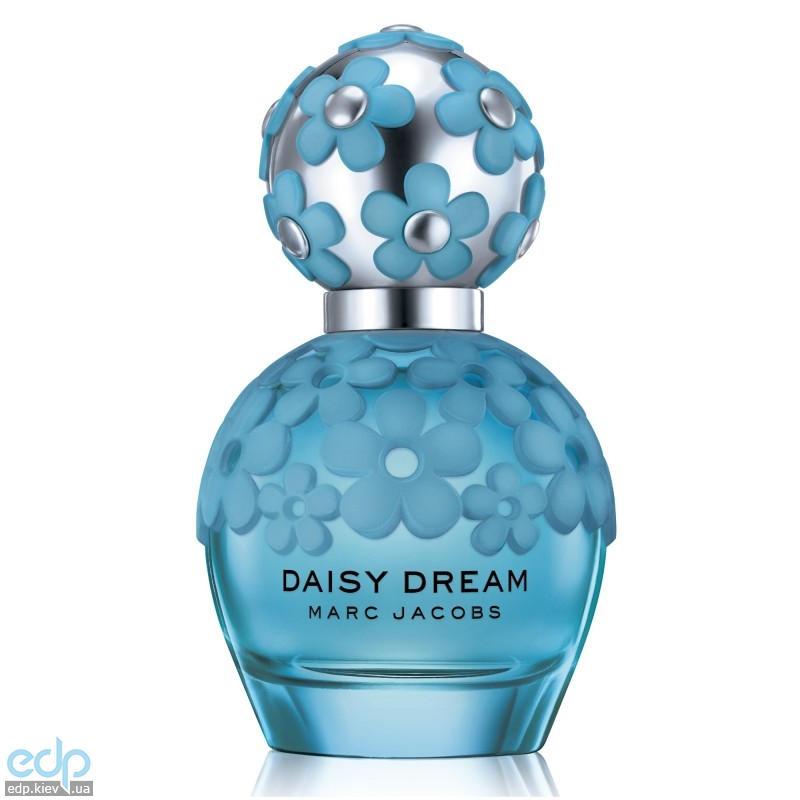 Marc Jacobs Daisy Dream Forever