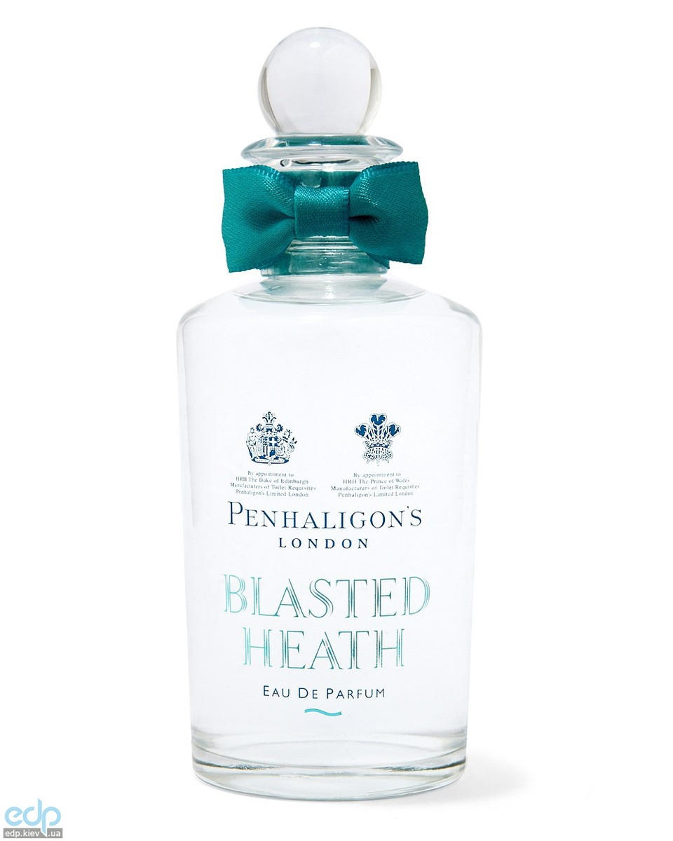 Penhaligons Blasted Heath