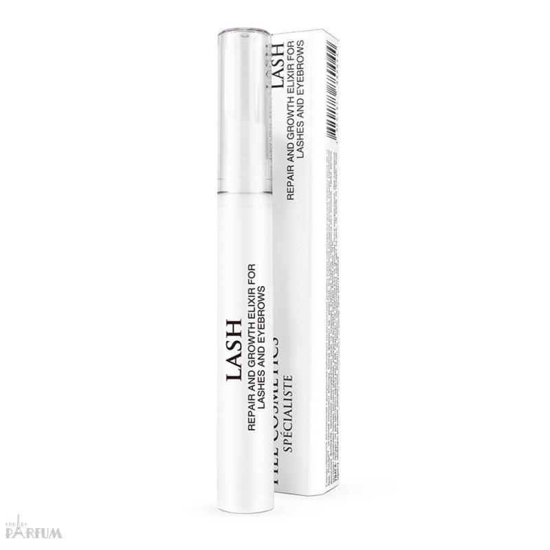 Piel Cosmetics - Specialiste Lash - Эликсир-сыворотка для восстановления и роста ресниц - 12 ml (Арт. 049)