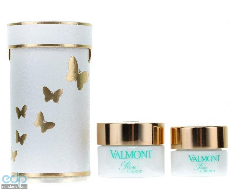 Наборы Valmont