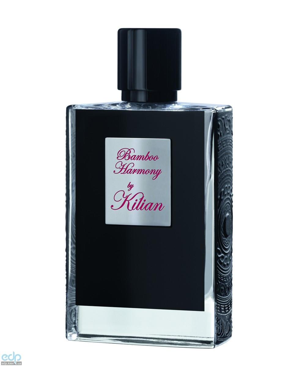 Kilian Bamboo Harmony - парфюмированная вода - 50 ml TESTER
