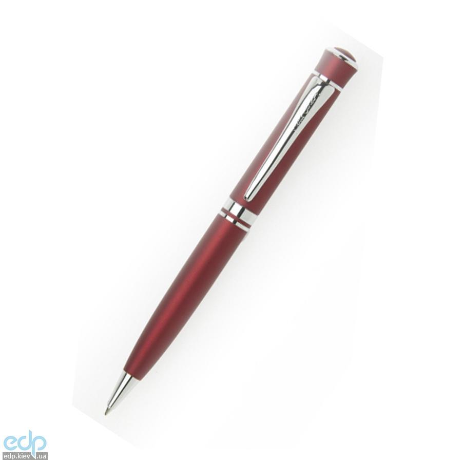 Pierre Cardin - Solide Шариковая ручка матовое покрытие (арт. PC0863BP)
