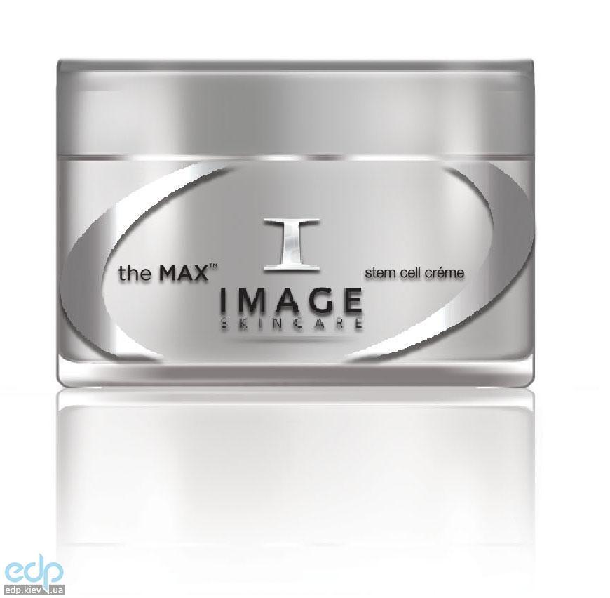 Image SkinCare - The MAX Creme - Крем Макс - 48 ml