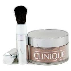 Пудра рассыпчатая Clinique -  Blended Face Powder №04 Transparency/Прозрачный