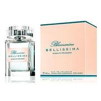 Blumarine Bеllissima Acqua Di Primavera - туалетная вода - 50 ml