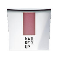 Make up Factory Румяна для лица Make Up Factory -  Blusher №10 Roman Rose