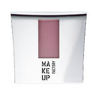 Make up Factory Румяна для лица Make Up Factory -  Blusher №12 Rose Dreams