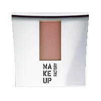 Make up Factory Румяна для лица Make Up Factory -  Blusher №20 Moulin Rose
