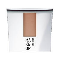 Make up Factory Румяна для лица Make Up Factory -  Blusher №24 Warm Sand