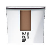 Make up Factory Румяна для лица Make Up Factory -  Blusher №34 Nutmeg