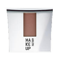Make up Factory Румяна для лица Make Up Factory -  Blusher №35 Tuscany Brown