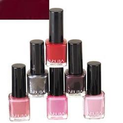 Лак для ногтей NoUBA -  №98 -  10 ml (brk_02498)