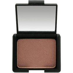 Тени для век NoUBA -  Single Eyeshadow №58 (brk_08858)