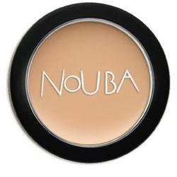 Маскирующее средство NoUBA -  Touch №1 (brk_20401)
