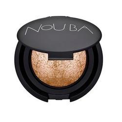 Румяна компактные NoUBA -  Blush on Bubble №41 (brk_22741)