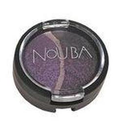 Стойкие тени для век NoUBA -  TRE №125 (brk_25503)