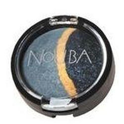 Стойкие тени для век NoUBA -  TRE №126 (brk_25504)