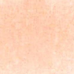 Тени для глаз двойного действия NoUBA -  Nombra № 407 (brk_33407)