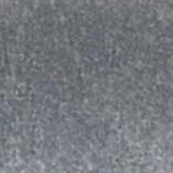 Тени для глаз двойного действия NoUBA -  Nombra № 408 (brk_33408)