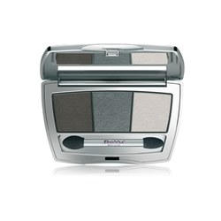 Тени для век BeYu - Catwalk Star Eyeshadow №32 (brk_355.32)