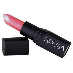Губная помада NoUBA -  Lipstick №112 (brk_37112)