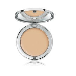 Компактная пудра BeYu - Catwalk Compact Powder №5 (brk_3826.5)