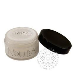 Сверкающая пудра для лица и тела NoUBA -  Magic Powder №16 (brk_39016)