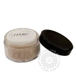 Сверкающая пудра для лица и тела NoUBA -  Magic Powder №19 (brk_39019)