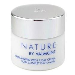Гармонизирующий дневной крем Valmont  - Harmonizing With A Day Cream - 50 ml (brk_606201)