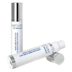 Бальзам для кожи вокруг глаз и губ Valmont  - Taking Care Lips and Eyes - 2x10 ml (brk_606401)