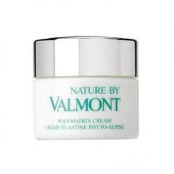 Фито-альпийский крем-эластин Valmont  - Polymatrix Cream - 50 ml (brk_606901)