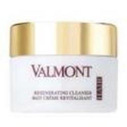 Регенерирующий очищающий крем-шампунь Valmont  - Regeneration Cleanser - 200 ml (brk_702000)