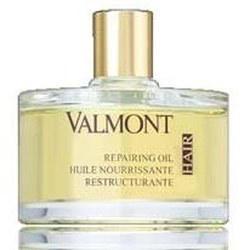 Масло для волос Valmont