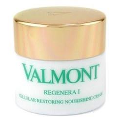 Реженерирующий питательный крем Реженера I Valmont  - Regenera I - 50 ml (brk_705026)