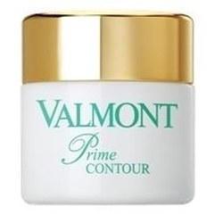 Крем для кожи вокруг глаз и губ Valmont  - Contour - 30 ml (brk_705028)