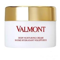 Питательный крем для тела Valmont  - Body Nurturing Cream - 200 ml (brk_705310)