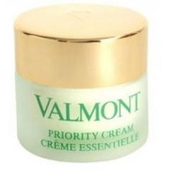 Крем Приоритет Valmont  - Priority Cream - 30 ml (brk_705402)